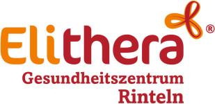 Logopädie Rinteln & Schaumburg